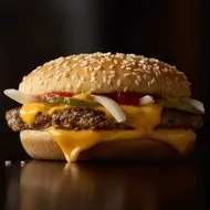 McDonald's Is Finally Going to Serve Fresh Meat Patties