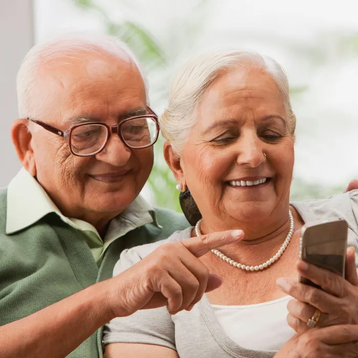 Most Popular Senior Online Dating Site No Membership