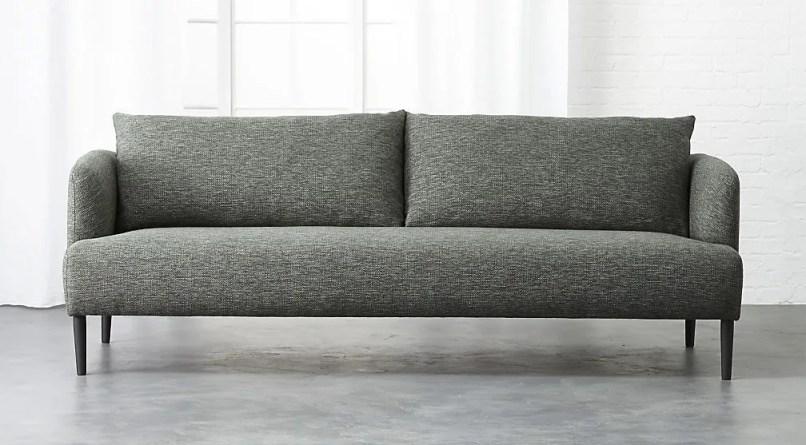 Loveseat Vs Sofa Reddit Brokeasshome Com
