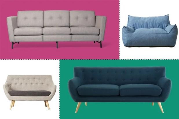 sofa best   Okaycreations.net