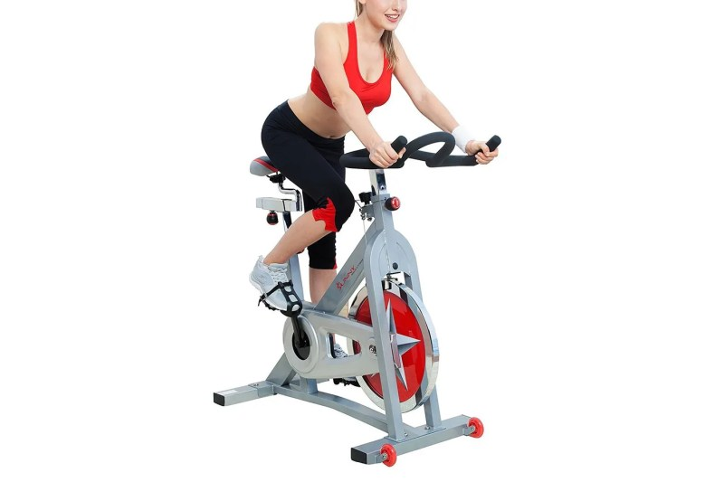 Best In Home Workout Bike | Workout Everydayentropy.Com