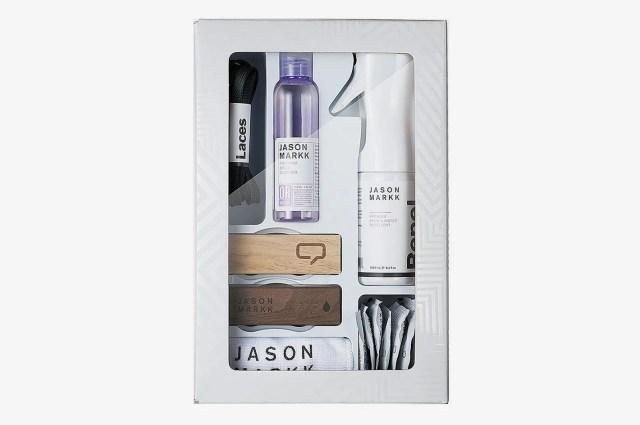 Jason Markk Holiday Box Kit