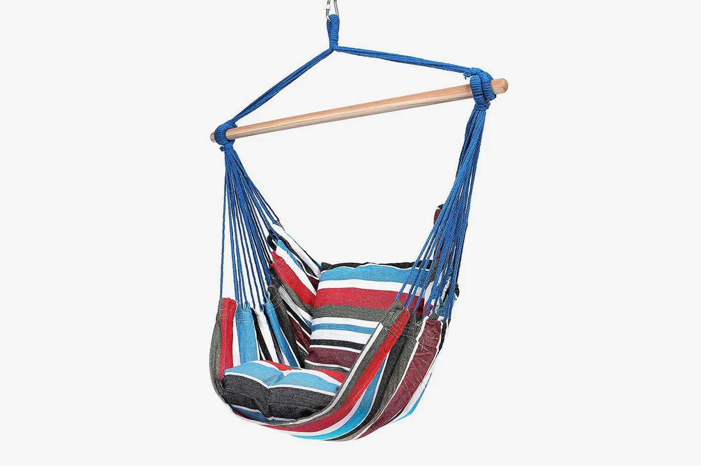 The 13 Best Hammock Chairs