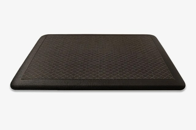 Casa Pura Anti Fatigue Mat
