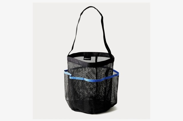 ShowerMade Portable Shower Tote
