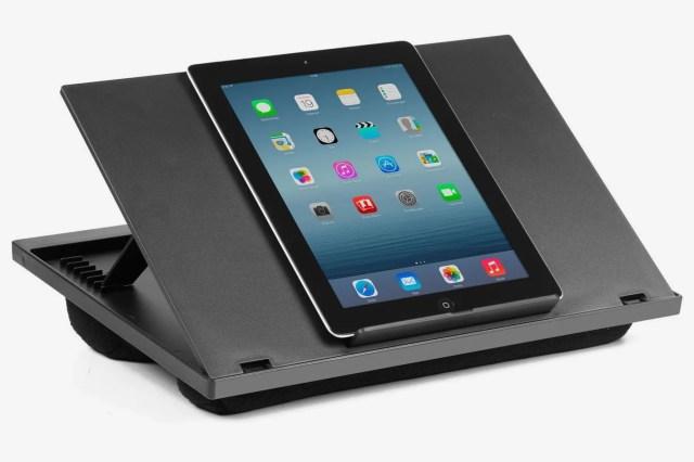 Halter Lap Desk Laptop Stand
