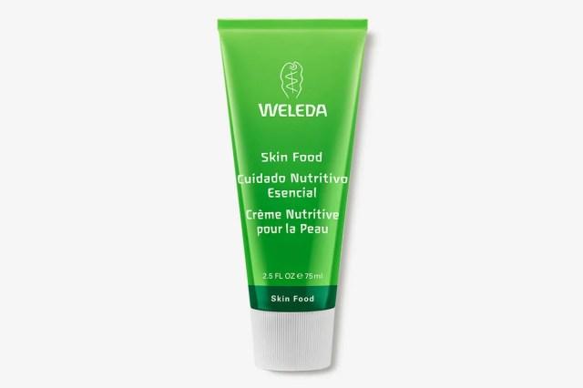 Weleda Skin Food Ultra Rich Cream