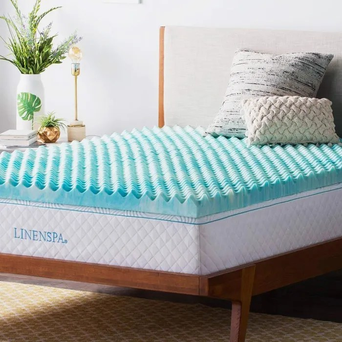 King Mattress Size