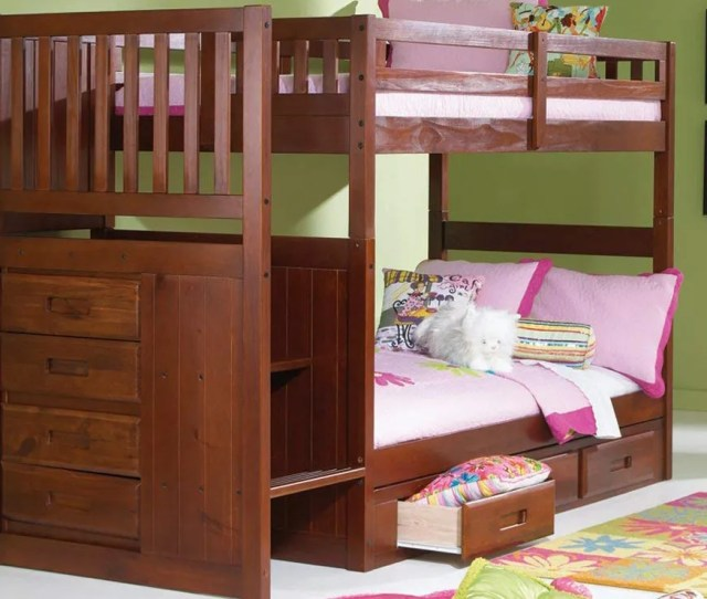 Best Bunk Beds On Amazon