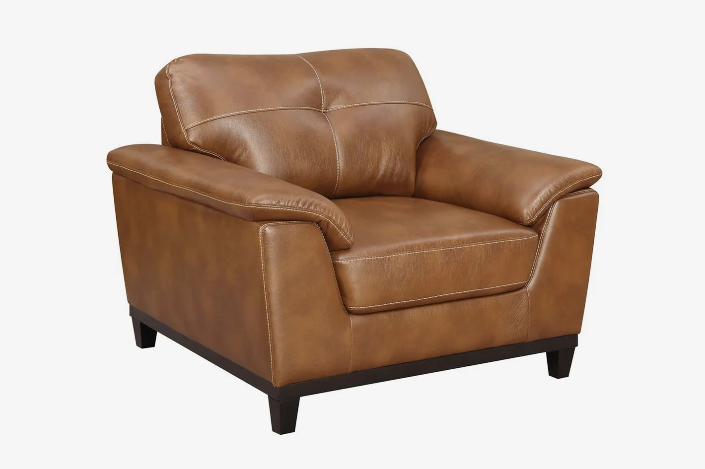 9 Best Lounge Chairs With Back Support 2018