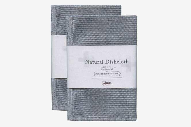 Nawrap Dishcloth