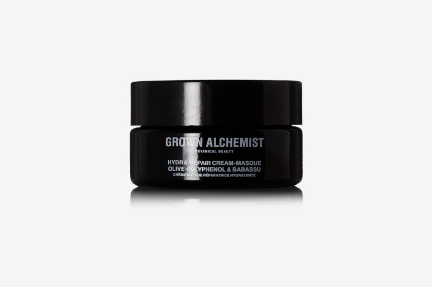Grown Alchemist Hydra-Repair Sleep Masque