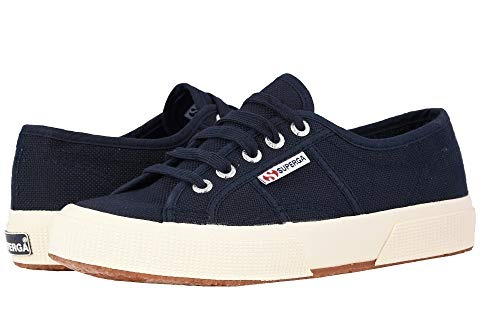 Superga 2750 COTU Classic (Women and Men)