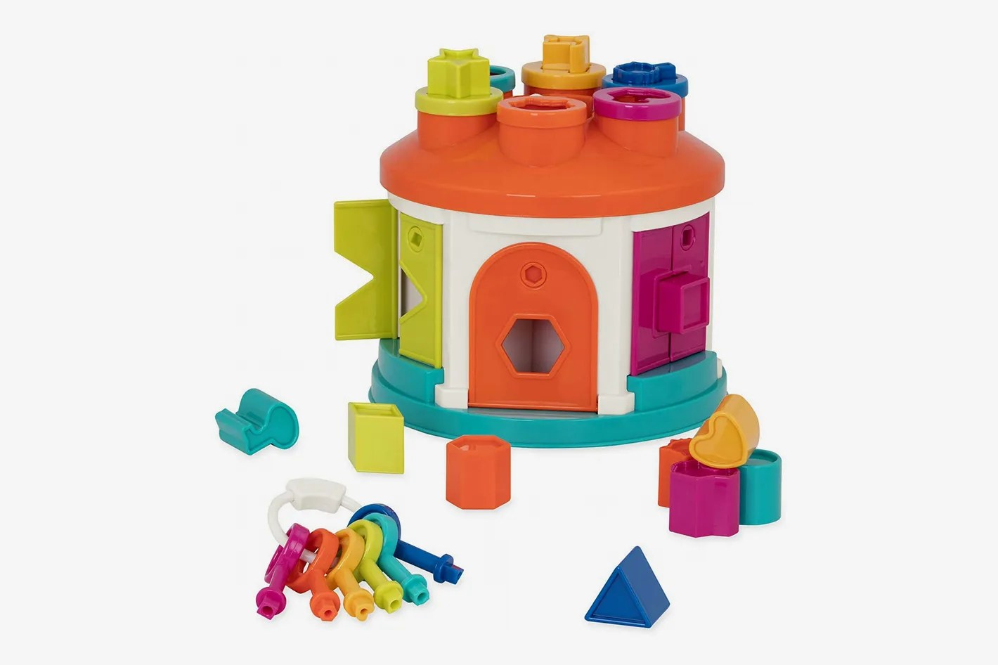 23 Best Toys And Ts For 2 Year Olds