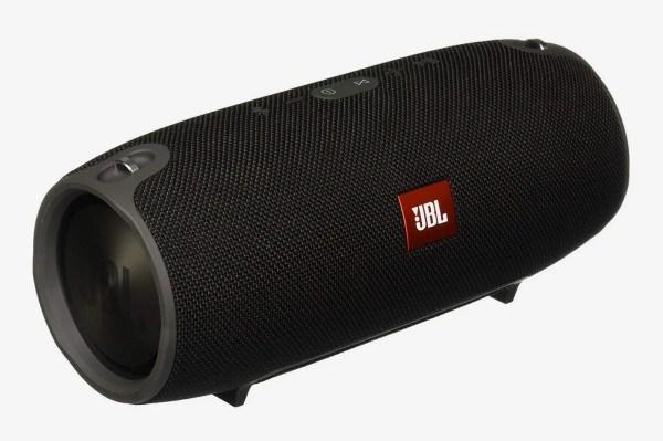 13 Best Portable Speakers 2019