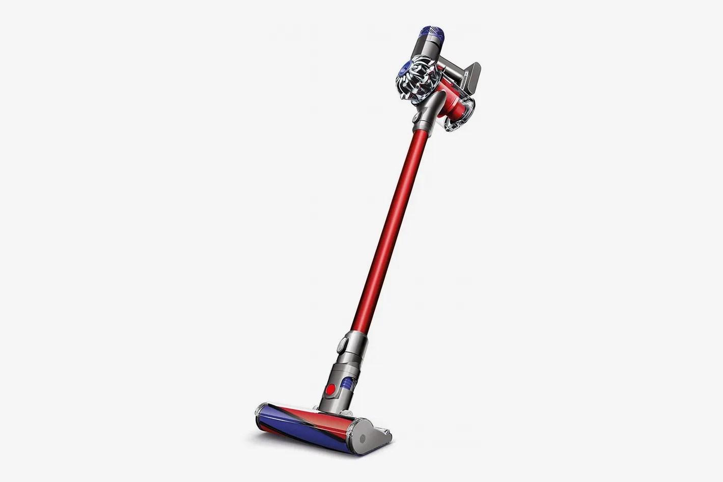 19 Best Vacuum Cleaners