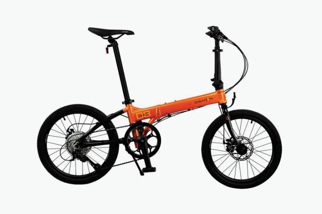 The 4 Best Folding Bikes - 2019