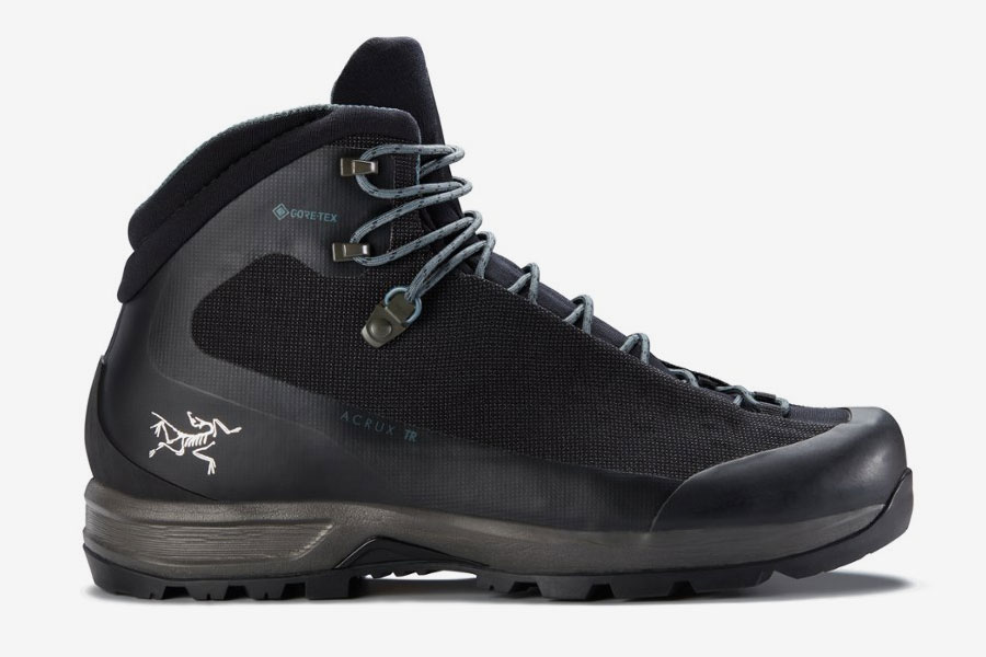 Arc'teryx Acrux TR GTX Hiking Boots - Men's
