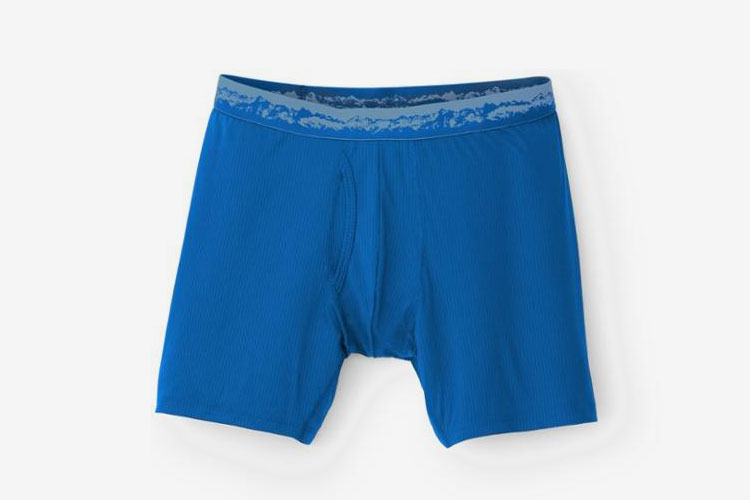 REI Co-op Boxer Briefs - Men's