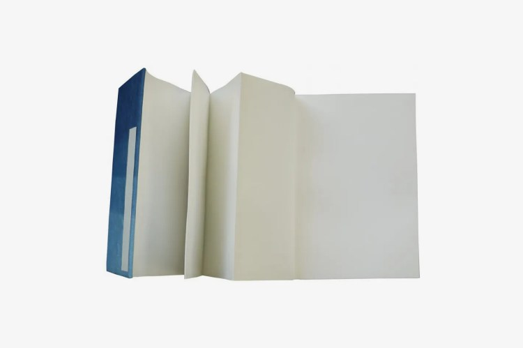 Orihon — Japanese Accordion Notebooks
