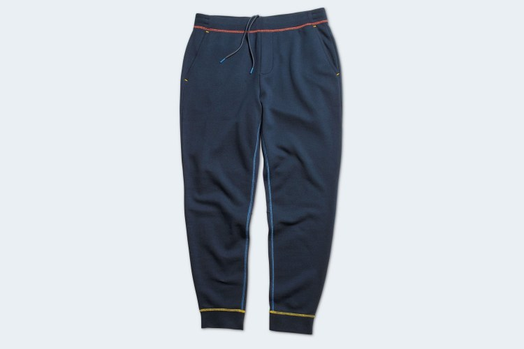 Bombas Men's Cotton Sweatpants