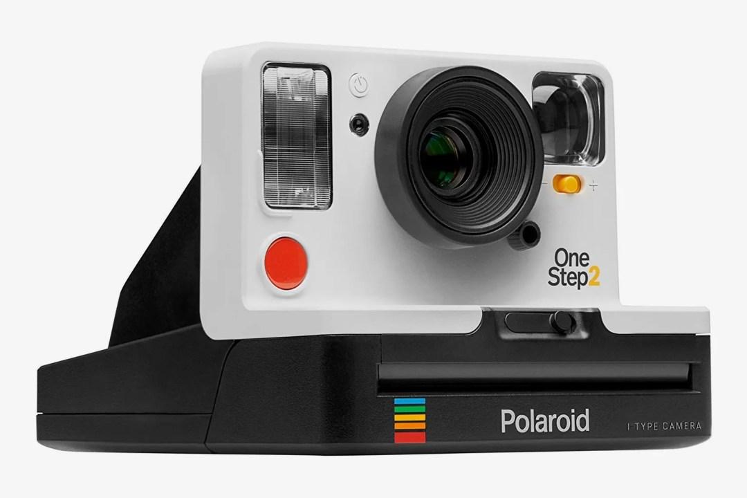 Polaroid Originals OneStep 2 Instant Camera