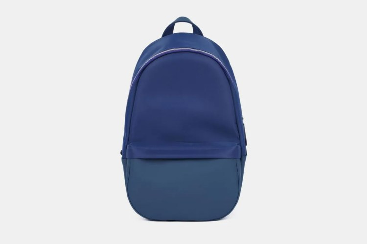 Haerfest Travel Backpack, Large Nylon