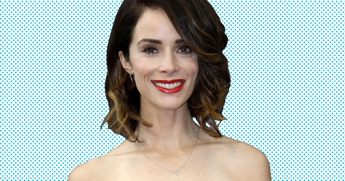 True Detectives Abigail Spencer On Gena And Rays