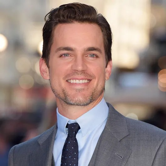 Matt Bomer Was Supposed To Play Superman Vulture