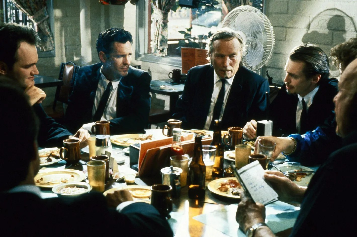 https://i1.wp.com/pixel.nymag.com/imgs/daily/vulture/2015/08/27/27-reservoir-dogs.w710.h473.2x.jpg
