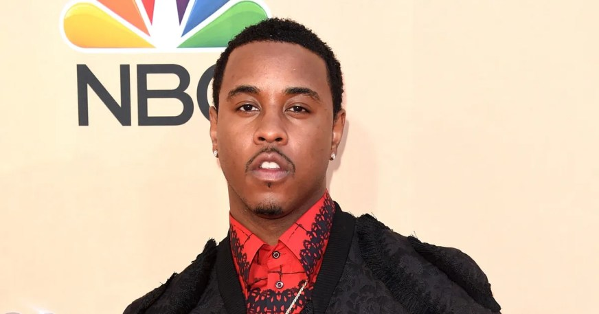 Jeremih Finally Surprise-Released His New Album; Get to ...
