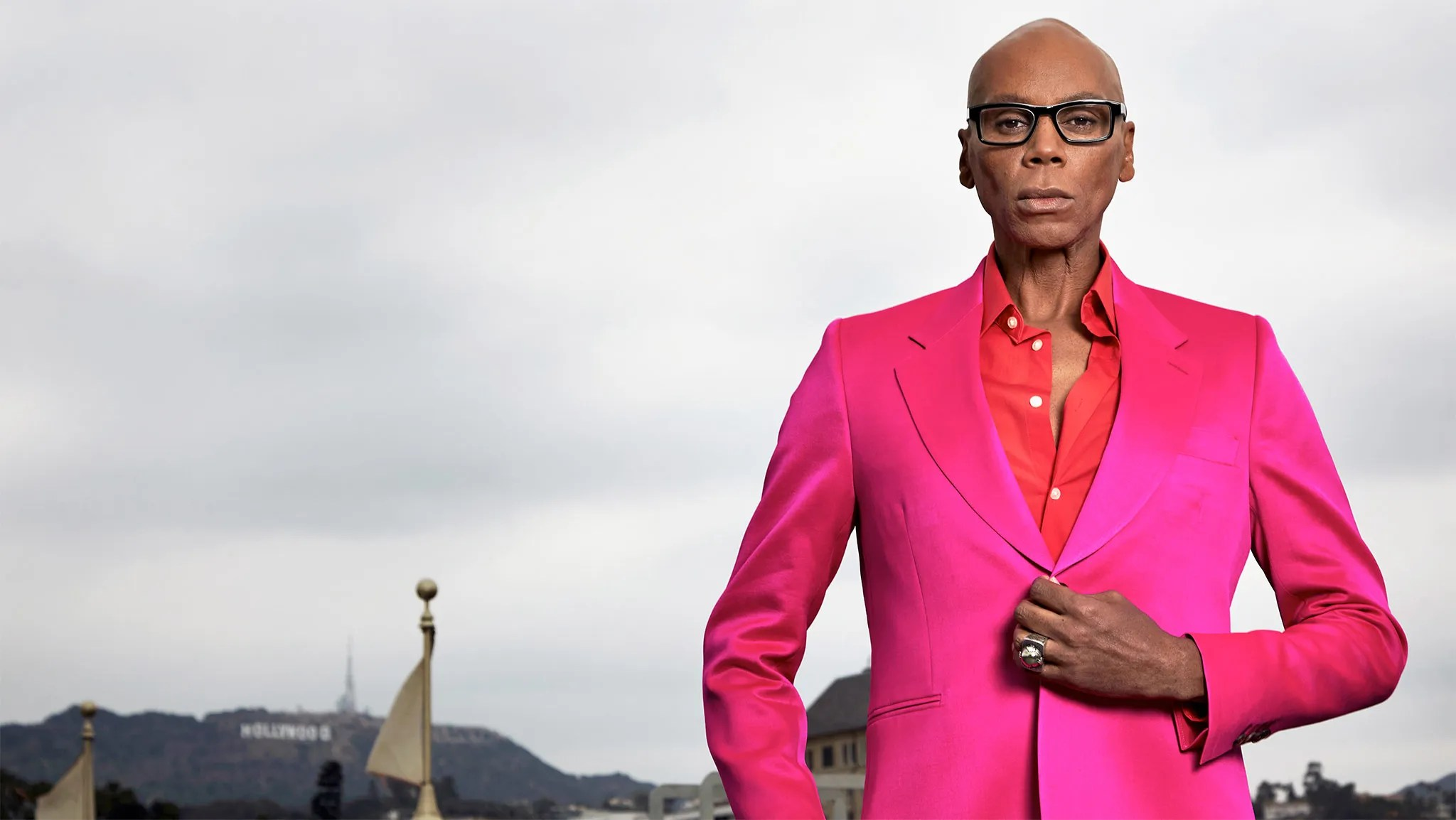 Image result for RuPaul