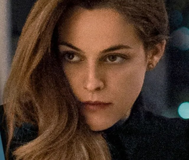 L R Sasha Grey In The Movie Riley Keough On The Show Photo Magnolia Pictures And Starz
