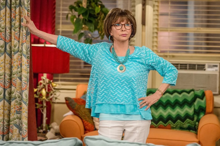 Image result for rita moreno one day at a time