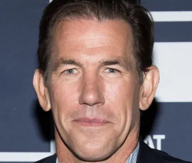 Ex Southern Charm Star Thomas Ravenel Arrested For Assault And Battery