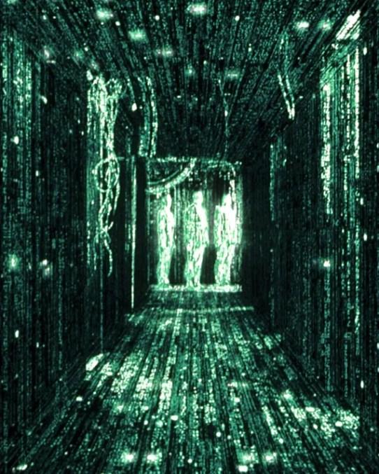 Image result for matrix