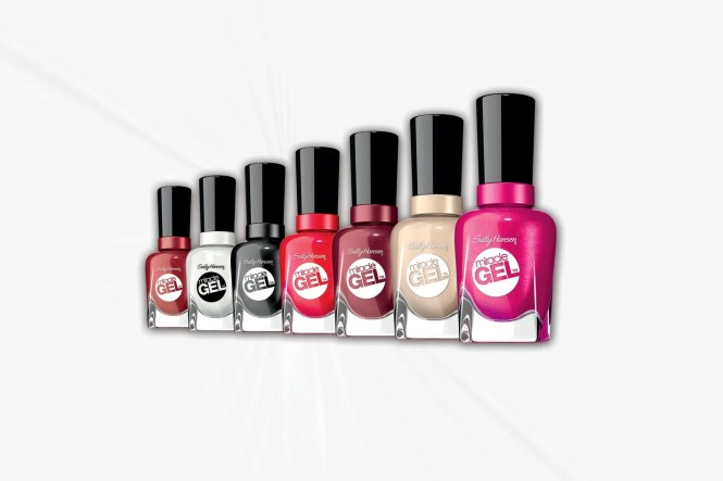 Can You Use Gel Nail Polish Without A Uv Light How To Purchase The