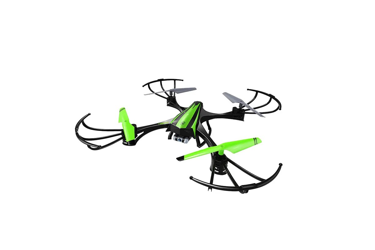 The Best Ts For Tweens