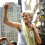 Jill Stein Jill Stein's '90s Folk-Rock Is a Welcome Relief From the ...
