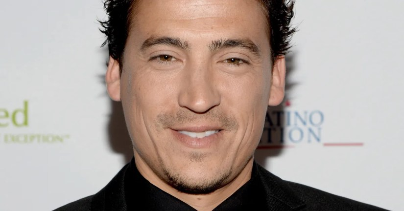 Andrew Keegan's Cult Will Live to See Another Day