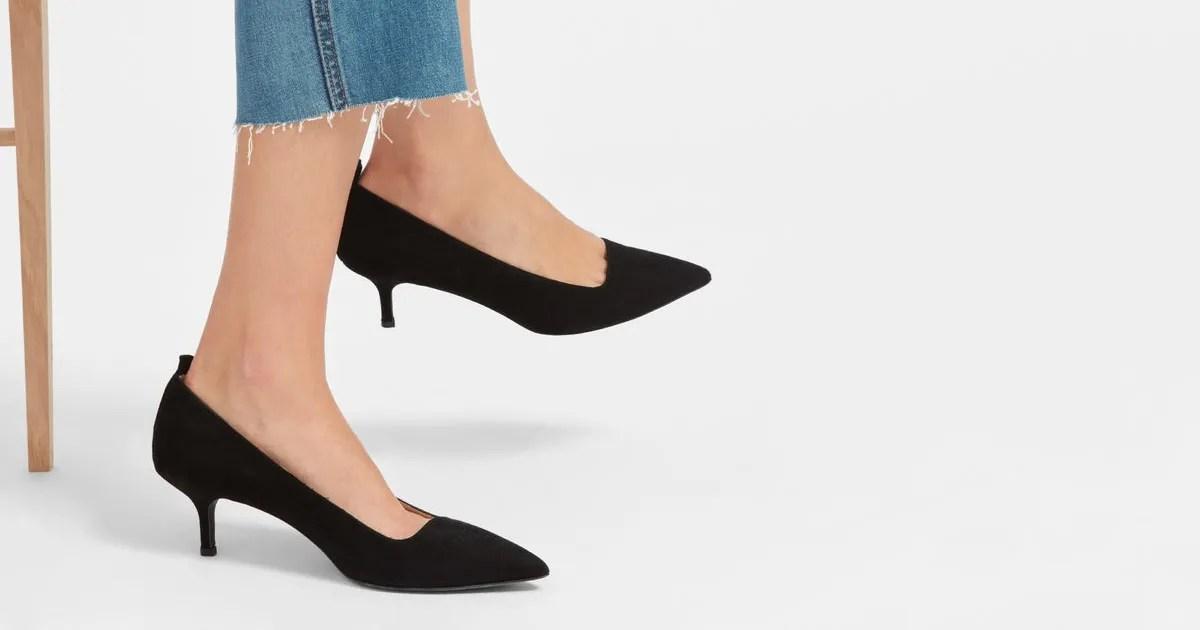 Картинки по запросу Kitten heels