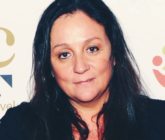 Fashion Publicist Kelly Cutrone Says Russell Simmons Tried To Rape Her