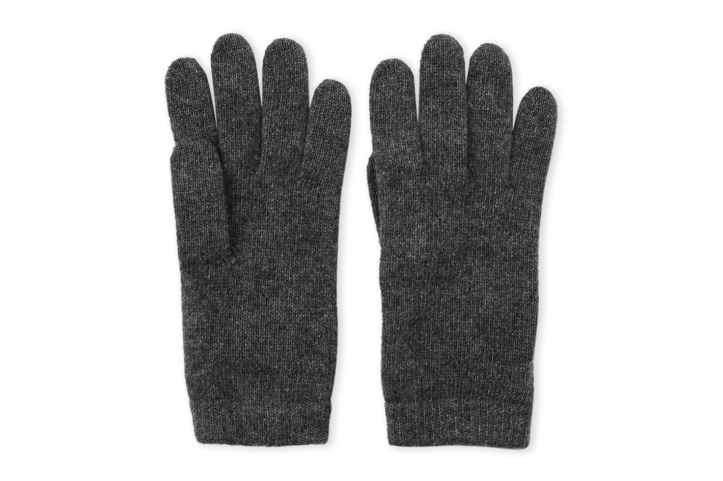 The Best Winter Hats Gloves And Scarves For