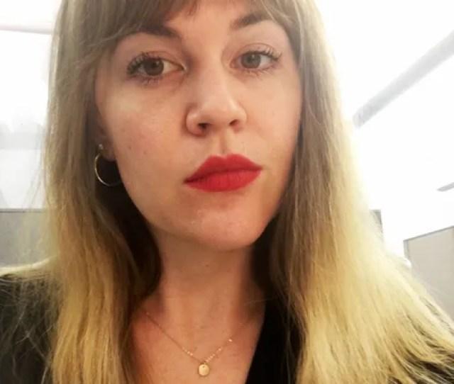 Madeleine Aggeler Staff Writer