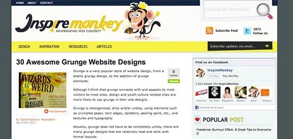 34-website-mascots