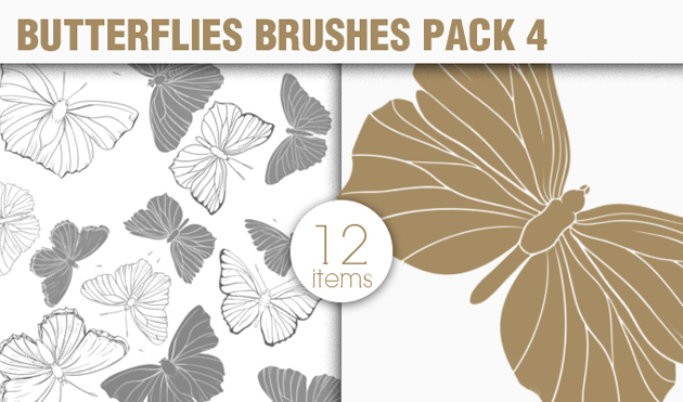 designious-brushes-butterflies-4-small