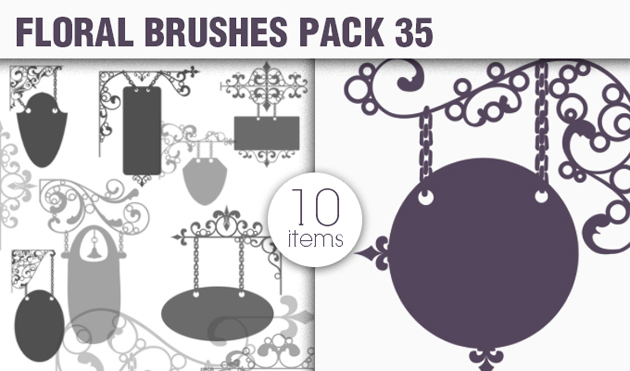 designious-brushes-floral-35-small