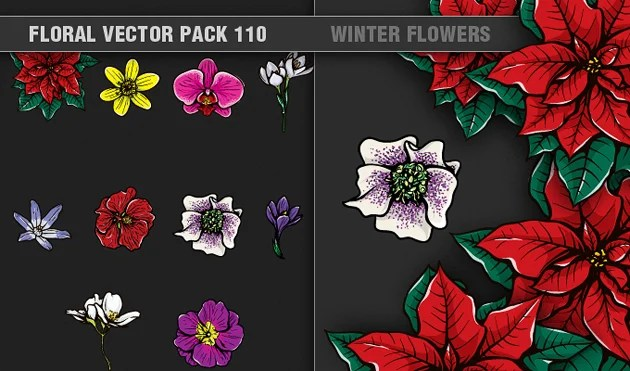designious-floral-vector-pack-110-small