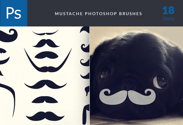 designtnt-brushes-mustaches-1-small