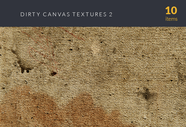 designtnt-textures-dirty-canvas-2-small